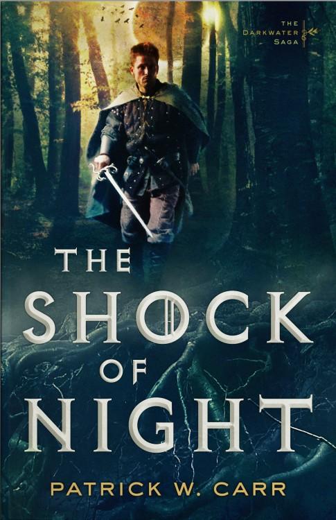 shockofnightcover-485x750