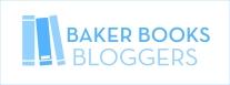 bakerbooksbloggers