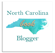 molly_nc_blogger