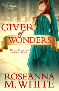 giver-of-wonders-front-194x300