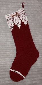 stocking-148x300