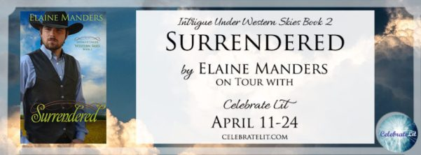surrendered-banner-celebrate-lit-768x284