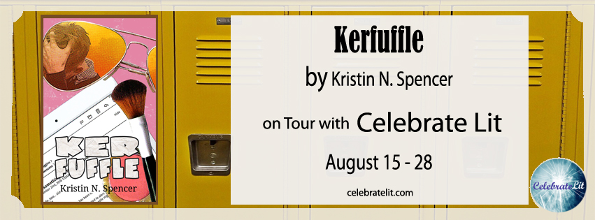 kerfuffle-fb-banner-copy