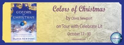 colors-of-christmas-celebration-tour-fb-banner-copy-1