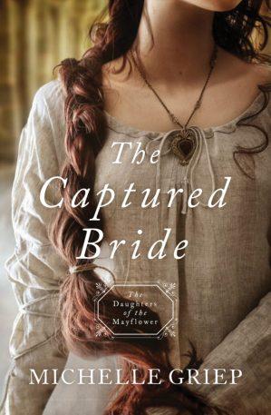 the-captured-bride-672x1024