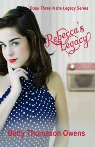 rebeccas-legacy-194x300