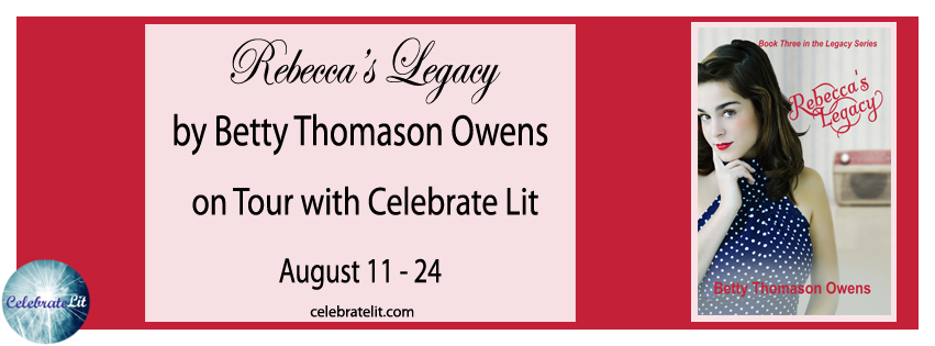 rebeccas-legacy-fb-banner-copy