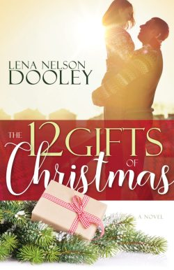 the-12-gifts-of-christmas-663x1024