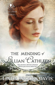 the-mending-of-lillian-cathleen-194x300