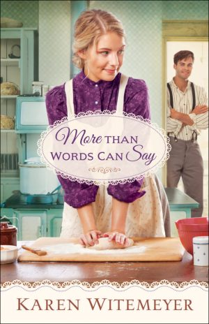 more-than-words-can-say-662x1024